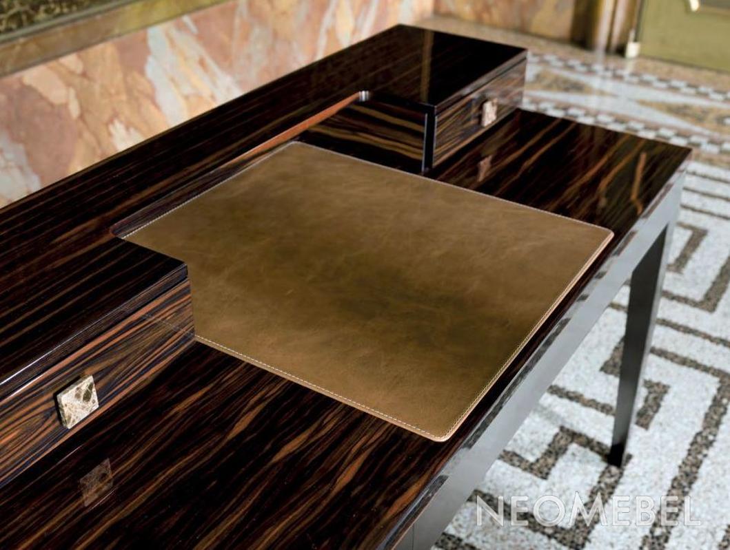 корпус прочные столешницы для письменного стола дерево галогенные